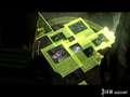 《生化危机6 特别版》PS3截图-35