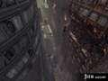 《生化尖兵》XBOX360截图