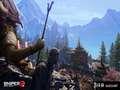 《狙击手 幽灵战士2》XBOX360截图-17