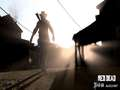《荒野大镖客 年度版》PS3截图-116