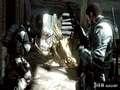 《生化危机6 特别版》PS3截图-210