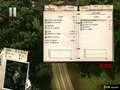 《海岛大亨3》XBOX360截图-65