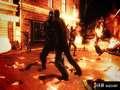 《生化危机 浣熊市行动》PS3截图-34