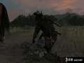《荒野大镖客 年度版》PS3截图-406