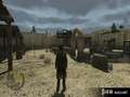 《荒野大镖客 年度版》PS3截图-59