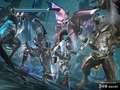 《忍者龙剑传Σ2》PS3截图-123