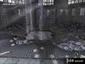 《使命召唤6 现代战争2》PS3截图-404