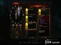 《暗黑破坏神3》PS4截图-62