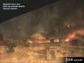 《使命召唤6 现代战争2》PS3截图-445