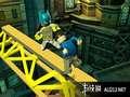 《乐高 蝙蝠侠》PSP截图-8