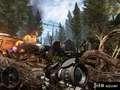 《狙击手 幽灵战士2》XBOX360截图-67