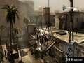 《刺客信条(PSN)》PS3截图-224