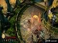 《暗黑破坏神3》XBOX360截图-108