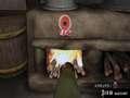《如龙 维新》PS4截图-211