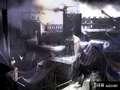 《刺客信条(PSN)》PS3截图-253