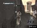 《刺客信条(PSN)》PS3截图-86