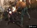《如龙5 圆梦者》PS3截图-154