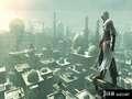 《刺客信条(PSN)》PS3截图-17
