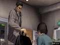 《如龙5 圆梦者》PS3截图-189