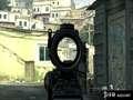 《使命召唤6 现代战争2》PS3截图-220