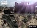 《荒野大镖客 年度版》PS3截图-132