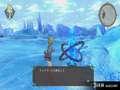 《夏莉的工作室 黄昏之海的炼金术士》PS3截图-42