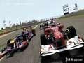 《F1 2012》PS3截图