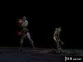 《真人快打9 完全版》PS3截图-68