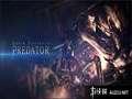《生化危机6 特别版》PS3截图-256