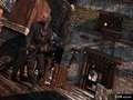 《神秘海域2 纵横四海》PS3截图-110
