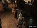 《刺客信条(PSN)》PS3截图-189