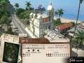 《海岛大亨3》XBOX360截图-7