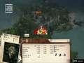 《海岛大亨3》XBOX360截图-67