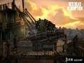 《荒野大镖客 年度版》PS3截图-155