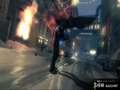 《蝙蝠侠 阿甘起源》PS3截图-36