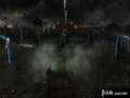 《真人快打9 完全版》PS3截图-77
