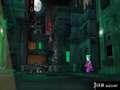 《乐高蝙蝠侠》XBOX360截图-101
