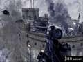 《使命召唤6 现代战争2》PS3截图-76