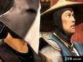 《真人快打9 完全版》PS3截图-248