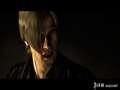 《生化危机6 特别版》PS3截图-8