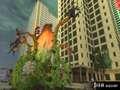 《毁灭全人类 法隆之路》XBOX360截图-13
