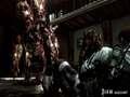 《生化危机6 特别版》PS3截图-213