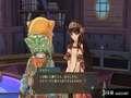 《夏莉的工作室 黄昏之海的炼金术士》PS3截图-172