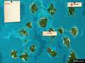 《海岛大亨3》XBOX360截图-37
