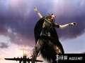 《猎天使魔女》XBOX360截图-27