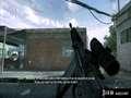 《使命召唤6 现代战争2》PS3截图-247