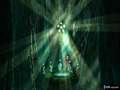 《雷曼 起源》PS3截图