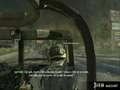 《使命召唤6 现代战争2》PS3截图-294