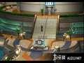 《最终幻想8(PS1)》PSP截图-33