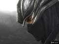 《忍者龙剑传Σ2》PS3截图-41